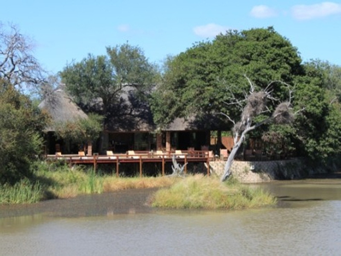 Baobab Ridge Private Lodge, Ehlanzeni