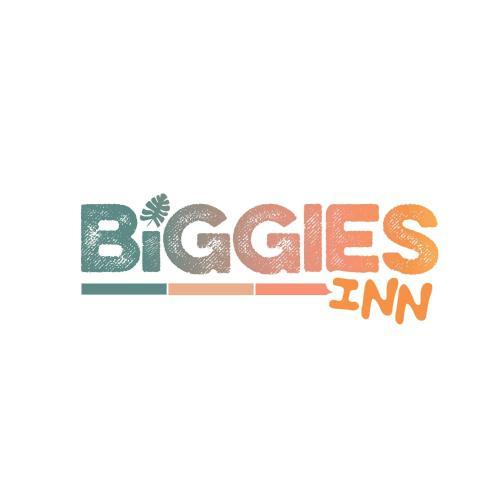 The Biggies Inn, Oslob