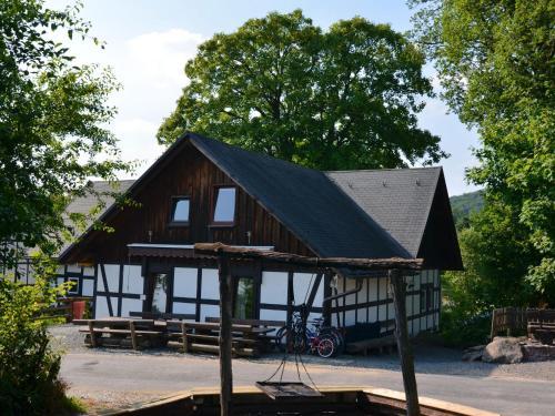 Holiday home Xavers Ranch 3, Hochsauerlandkreis