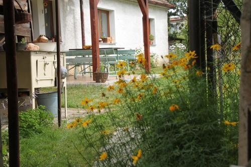 Country Cottage Koza, Domažlice