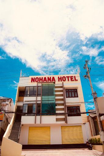 Y Khoa Hotel, Phan Thiết