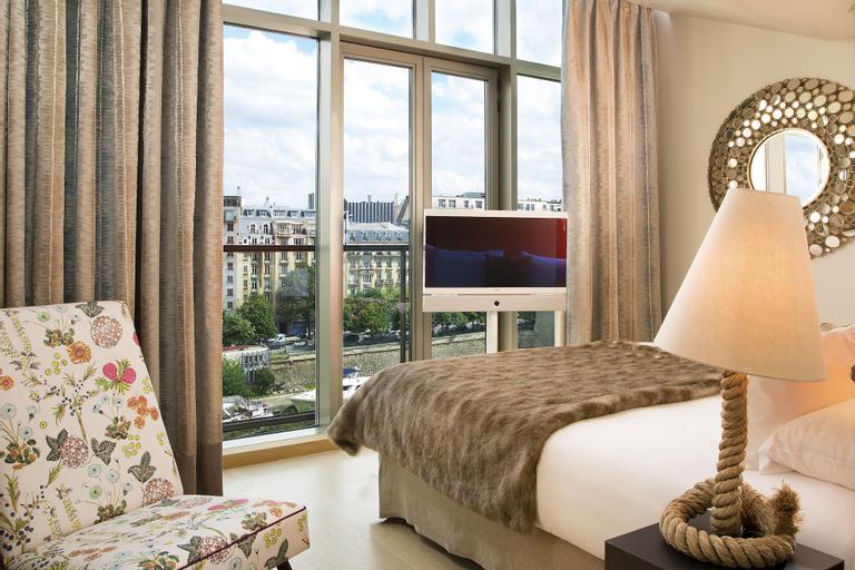 Goralska Residences Paris Bastille, Paris