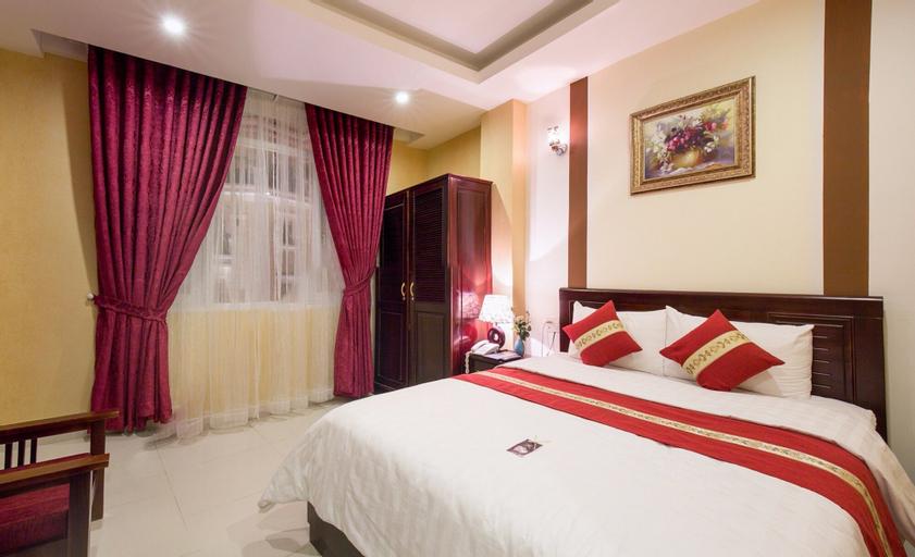 Victory Dalat Hotel, Đà Lạt