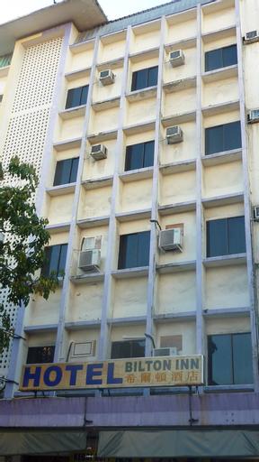 HOTEL BILTON INN, Kota Kinabalu