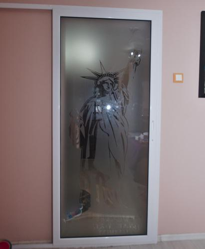 NY, LA & LV Residences Faleza Galati, Galati