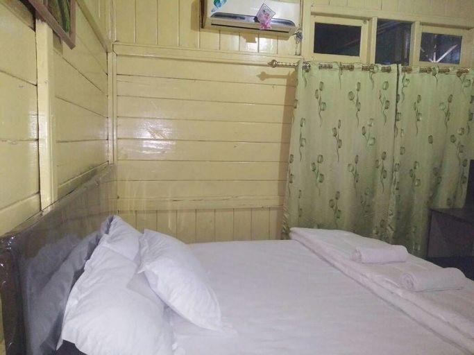 Pandawa Resort, Raja Ampat