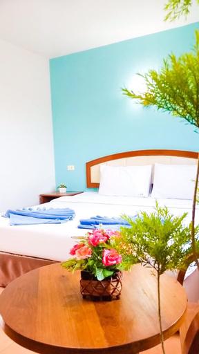 J Holiday Inn, Muang Krabi
