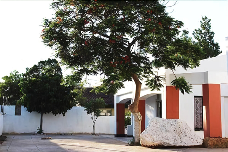 Vintage View Guest House, Gaborone