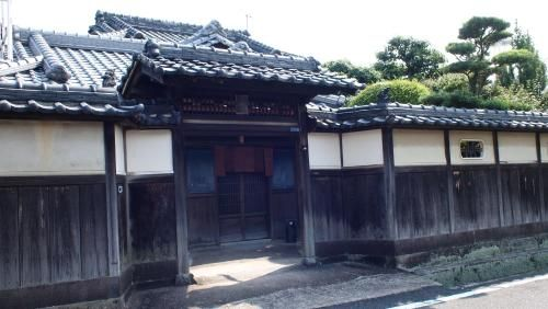 Guesthouse Asariya, Kyōtanabe
