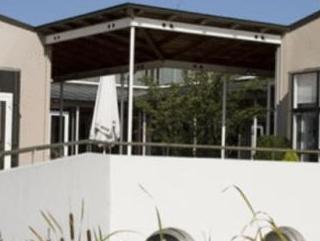 Golfhotel & Restaurant Lindenhof, Wetteraukreis