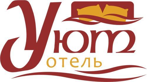 Hotel Uyut, Lipetsk