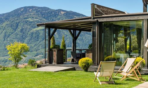 Hotel der Kuglerhof, Bolzano