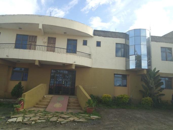 Pristine Paradise Hotel, Thika Town