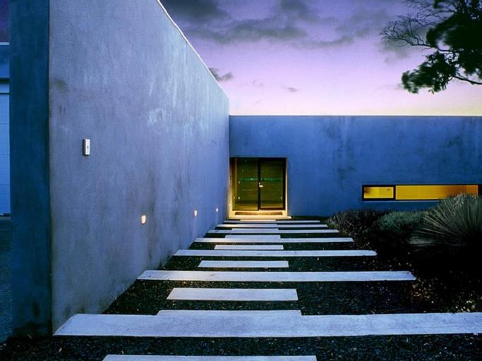 The Roozen Residence, Augusta-Margaret River
