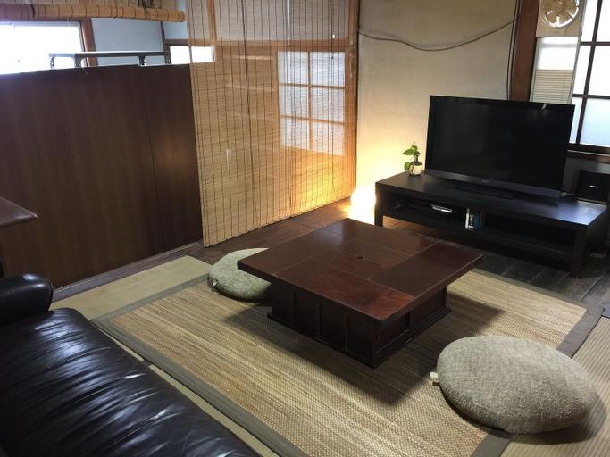 Wakayama Guest House Shido, Hashimoto