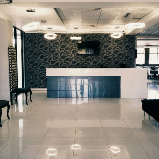 StayWell Hotels, Gaborone