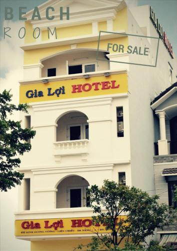 Gia Loi Hotel, Liên Chiểu