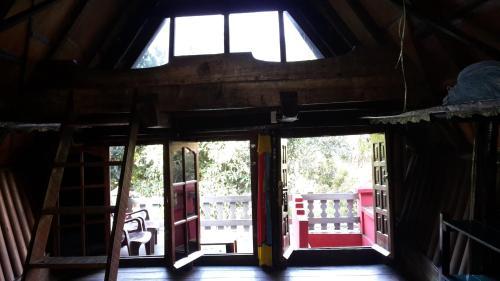 Liberta Homestay, Samosir