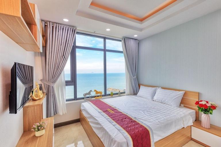 Victoria Apartment, Nha Trang