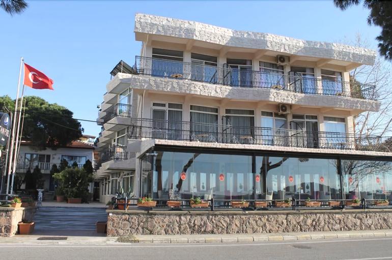 Etap Altinel Cam Hotel, Ayvalık