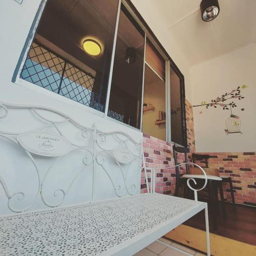Karya Story Hostel, Kudat