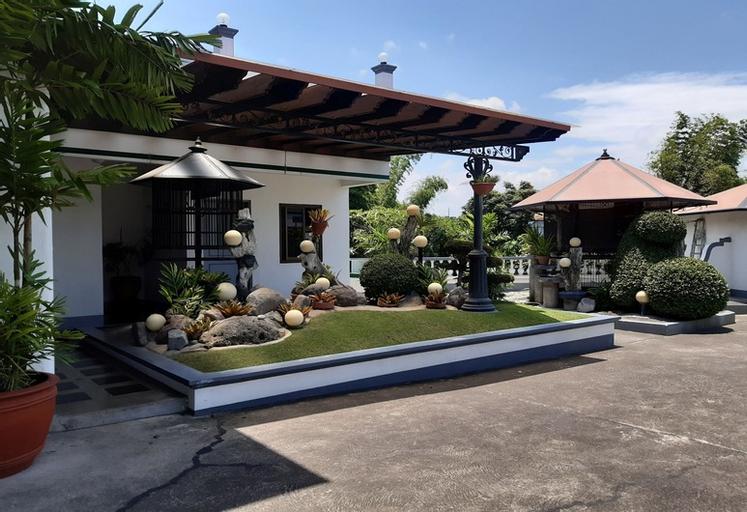 SM Travelodge, Batangas City