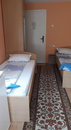 Guest House Rusalka, Troyan