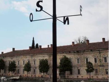 Acqua Verde Appartamenti, Verona