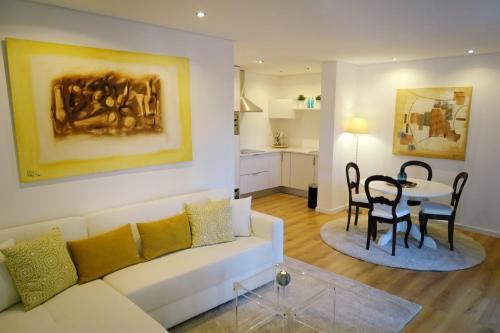 Casa da Lameira, Silves