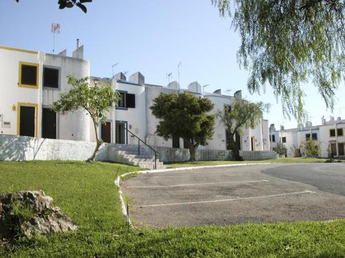 Almargem Villa 77, Alcoutim