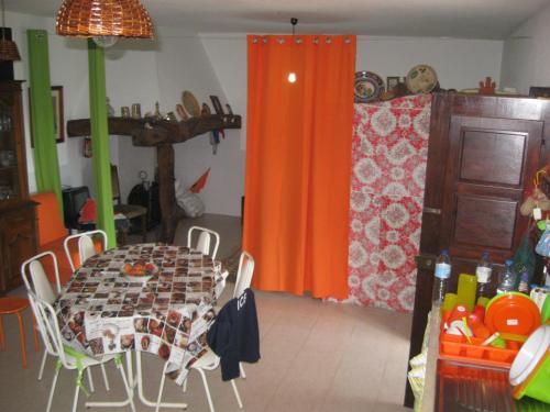 Pereira Cottage, Ourém