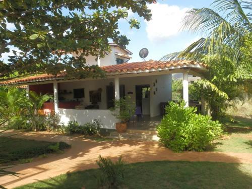 Posada Casa Las Trinitarias, Antolín del Campo