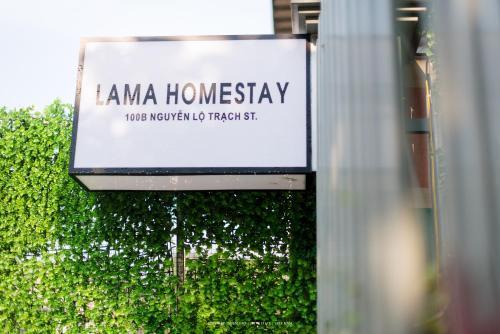 Lama Homestay, Huế