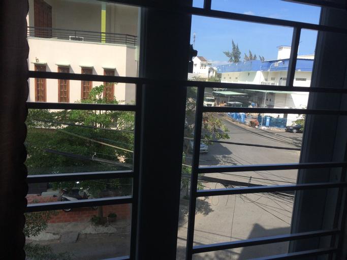 Hotel Thu Thao, Phan Rang-Tháp Chàm