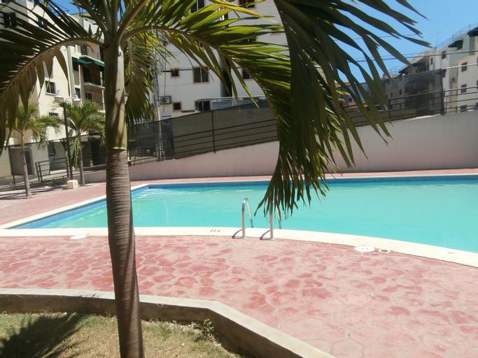 Apartamentos Economicos, Santo Domingo Este