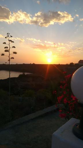 Hotel Pôr do Sol,