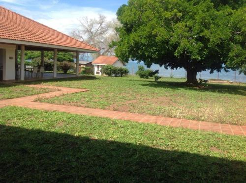 Kwathu Boutique Lodge, Lake Malawi