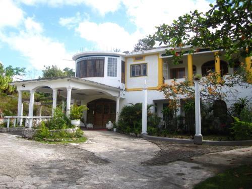 Kariba Kariba,