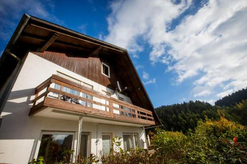 Berghotel-Willingen, Waldeck-Frankenberg