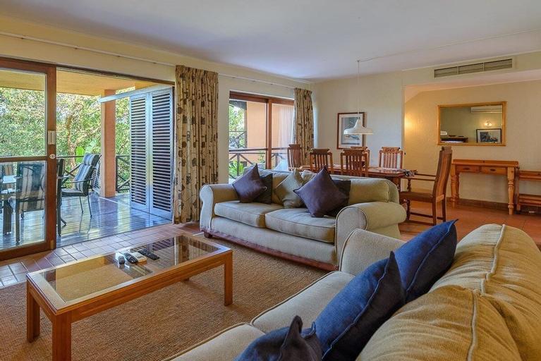 San Lameer Villa Rentals 2839, Ugu