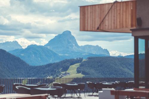 Spaces Hotel, Bolzano
