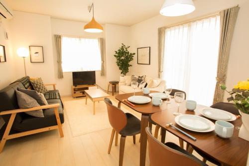 Uruma - House / Vacation STAY 43415, Uruma