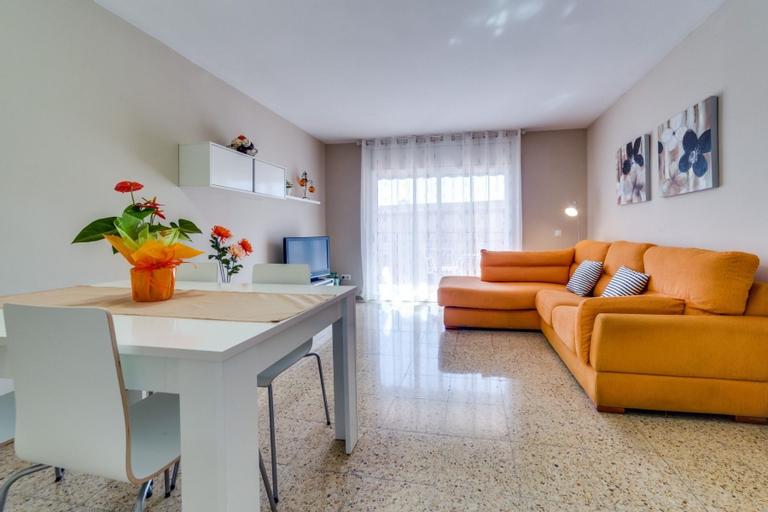 Apartamento Vivalidays Pere, Barcelona