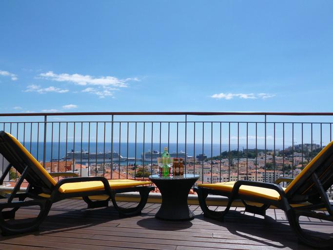 Luxury Apartment Living Funchal, Funchal