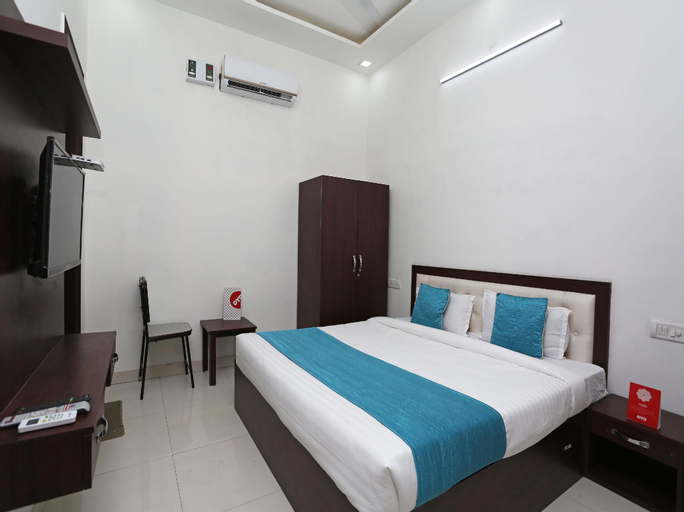 OYO 14971 C D Guest House, Patiala