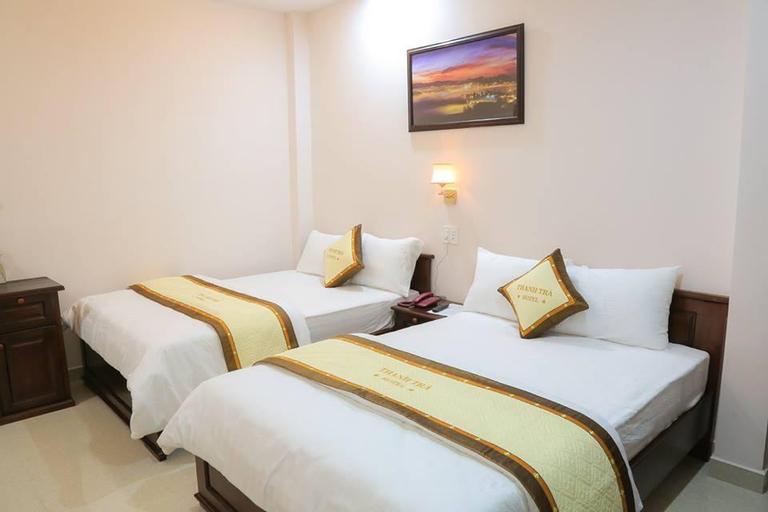 Thanh Tra Hotel, Đà Lạt