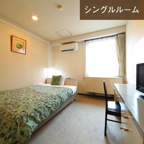 Business Hotel Park Inn Sato, Hita