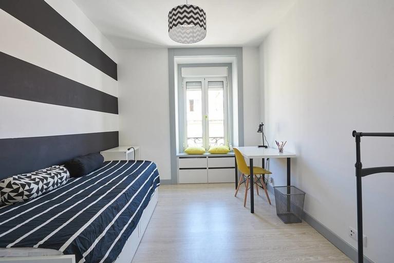 Casa Quionga Apartment, Lisboa