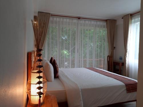 Mai Chau Dreams Homestay, Mai Châu