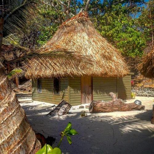 Gold Coast Inn Retreat, Ba